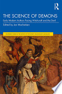The Science of Demons