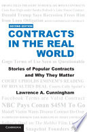 Contracts in the Real World, Second Edition