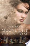 Moonlight Phantom