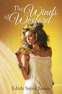The Winds of Wexford Pdf/ePub eBook