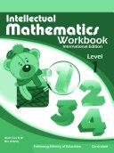 Intellectual Mathematics Workbook For Grade 1