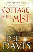 Cottage in the Mist Pdf/ePub eBook