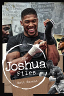 The Joshua Files