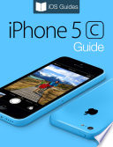 iPhone 5c Guide
