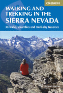 Walking and Trekking in the Sierra Nevada