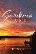 Pdf Gardenia Lane Telecharger