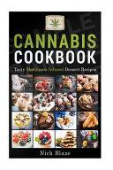 Cannabis Cookbook