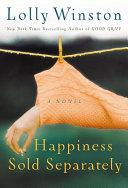 Happiness Sold Separately [Pdf/ePub] eBook
