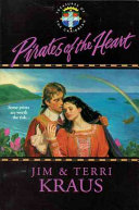 Pirates of the Heart
