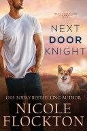 Pdf Next Door Knight