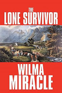The Lone Survivor Book