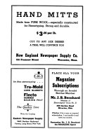 International Stereotypers  and Electrotypers  Union Journal