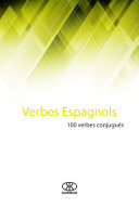 Pdf Verbes espagnols Telecharger