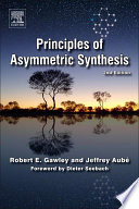 Principles of Asymmetric Synthesis