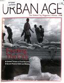 The Urban Age