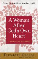 A Woman After God's Own Heart® [Pdf/ePub] eBook