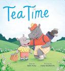 Tea Time [Pdf/ePub] eBook