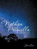 Nathan and Priscilla: Dream Denied Pdf/ePub eBook