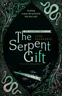 Pdf The Serpent Gift