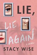 Lie  Lie Again Book PDF