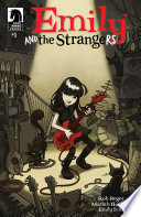 Emily and the Strangers  1