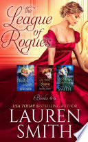 The League of Rogues