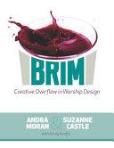 Brim Book