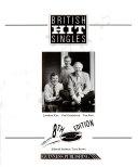 British Hit Singles
