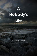 A Nobody s Life