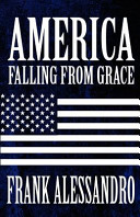 America Falling from Grace