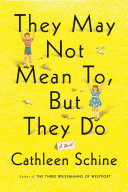 They May Not Mean To, But They Do [Pdf/ePub] eBook