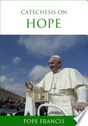 Catechesis on Hope Book