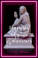 Pdf Lifestyles of Gods and Monsters