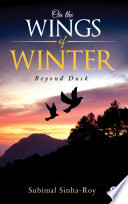 On the Wings of Winter