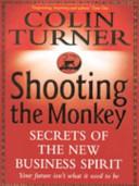 Shooting the Monkey