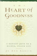 Pdf The Heart of Goodness