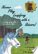 Never Play Leapfrog with a Unicorn
