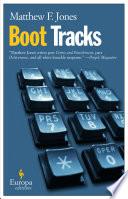 UC Boot Tracks