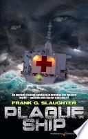Read Online Plague Ship Epub