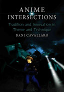 Anime Intersections