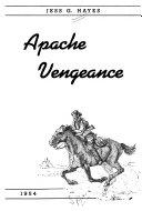 Apache Vengeance