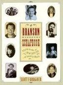 The Branson  Missouri  Scrapbook
