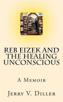 Reb Eizek and the Healing Unconscious