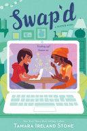 Swap'd [Pdf/ePub] eBook