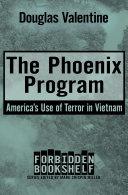 The Phoenix Program Pdf