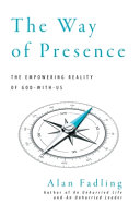 The Way of Presence
