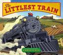 The Littlest Bigfoot [Pdf/ePub] eBook