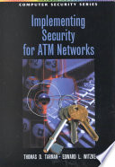 Implementing Security for ATM Networks Book