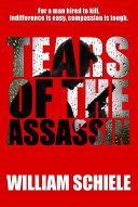 Tears of the Assassin
