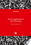 Recent Applications in Data Clustering